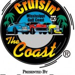 Cruisin' The Coast 2013