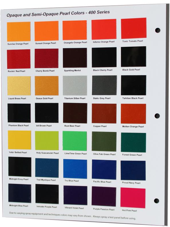 dupont car colors chart autos post. Black Bedroom Furniture Sets. Home Design Ideas
