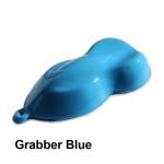SGC-B130 Grabber Blue Solid Color Paint