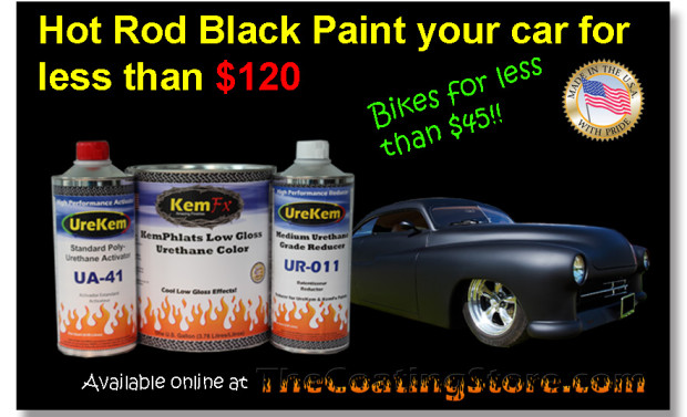 where to buy paint from