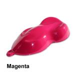 SGC-R126 Magenta Solid Paint