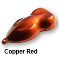 Copper Red