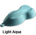 Light Aqua