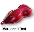 Marooned Red