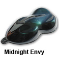 Midnight Envy