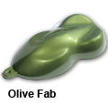 Olive Fab