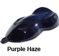 PurpleHaze
