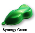 Synergy Green