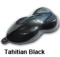 Tahitian Black