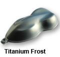 Titanium Frost