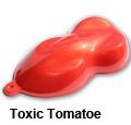 Toxic Tomato