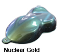 Nuclear Gold