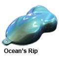 Oceans Rip