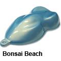 Bonsai Beach