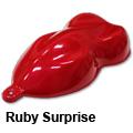Ruby Surprise
