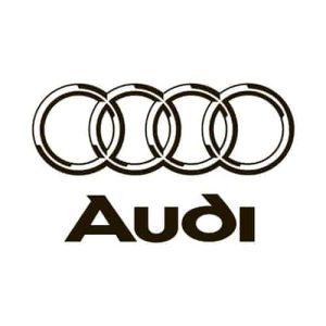 Audi Paint Colors