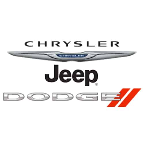 Chrysler/ Dodge/ Jeep