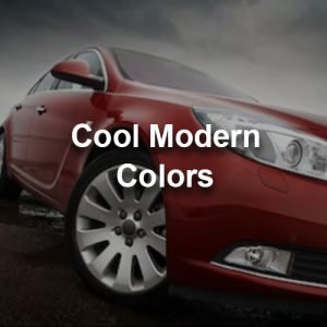 cool modern colors-2