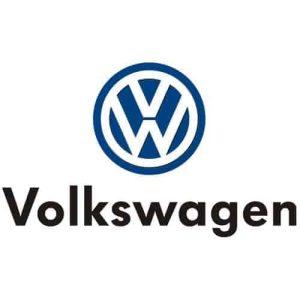 VW Car Paint Colors