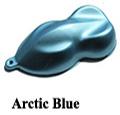 Arctic-Blue