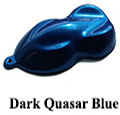 Dark Quasar Blue