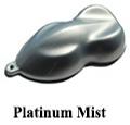 Platinum Mist