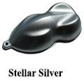 Stellar Silver
